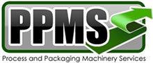 logo-ppms